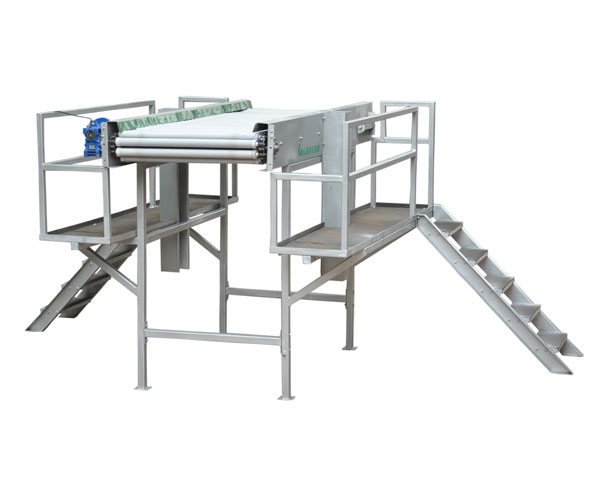 Manual-Inspection-Table