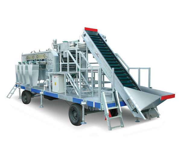 mobile-sorting-plant(oblong)