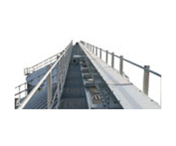 chain-Conveyor