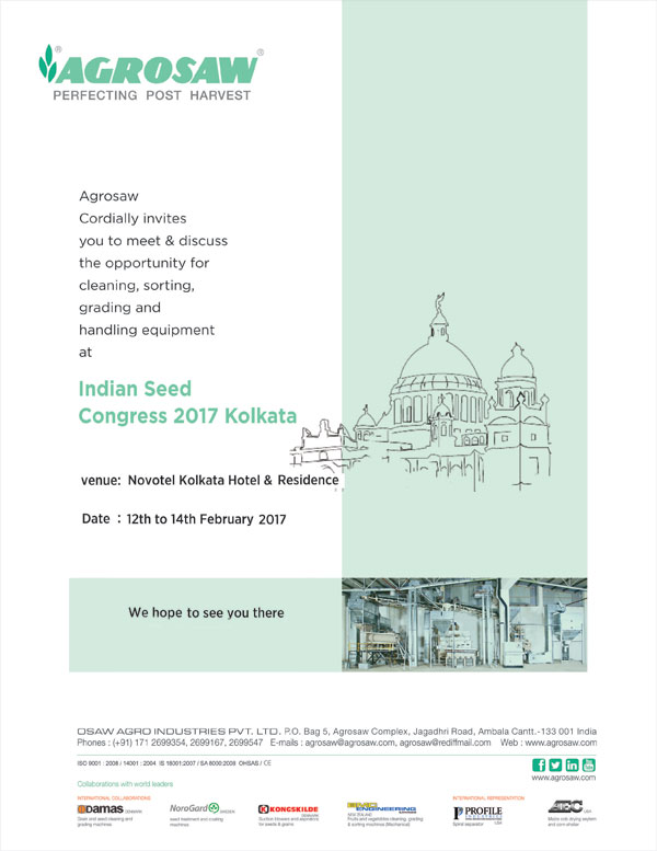kolkata-Invite-REVISED
