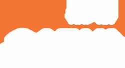aapkasathi-logo1