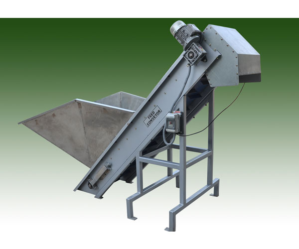 feeding-conveyer-1