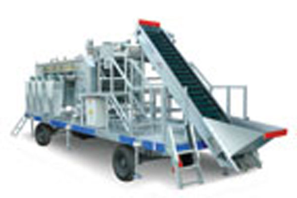 mobile-sorting-plant