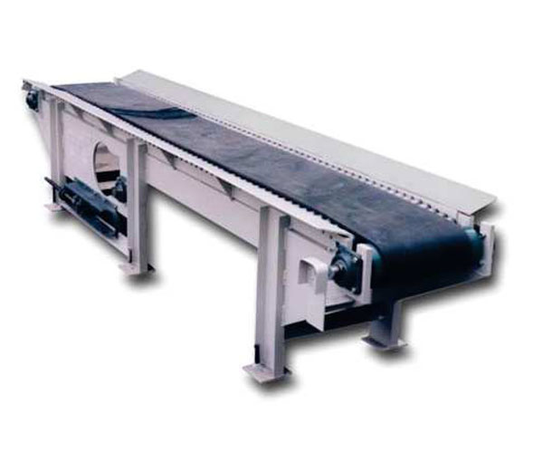Trough-Type-Belt-Conveyors