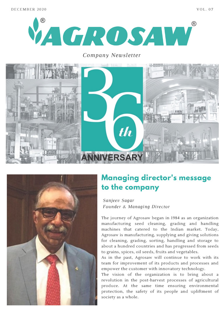 Company-Newsletter_Page_1